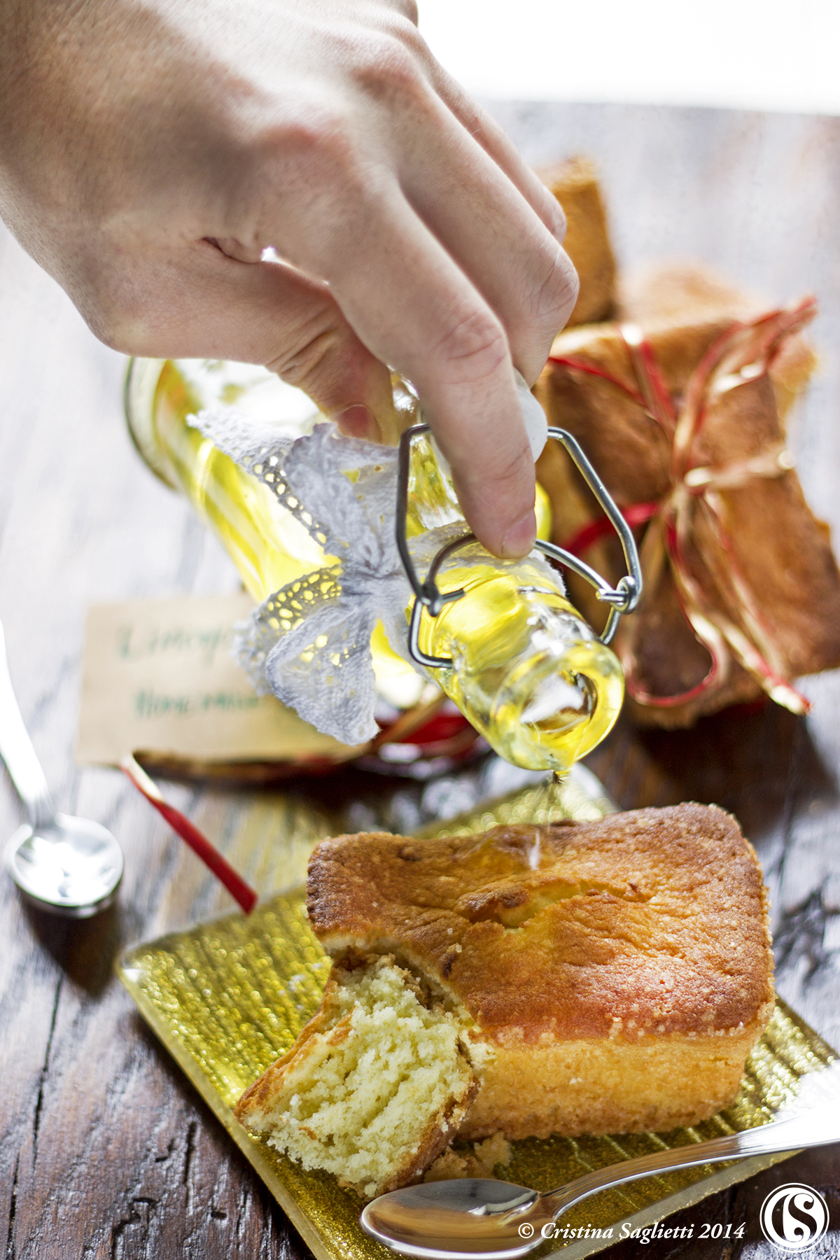 plumcake-mini-al-limoncello-2-contemporaneo-food