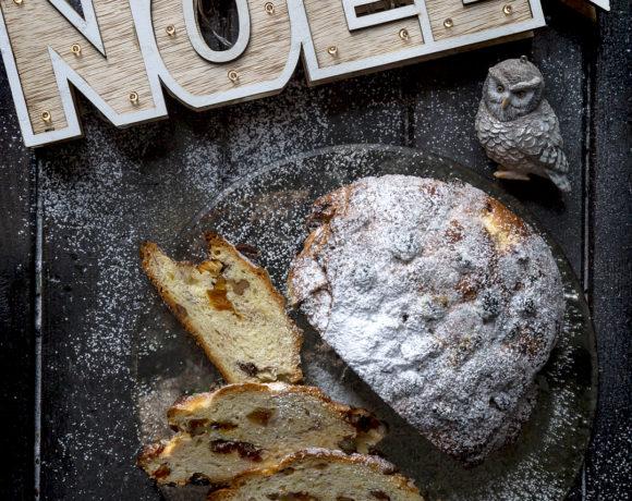 stollen-dolce-di-natale-ricetta-natalizia-lievitato-contemporaneo-food