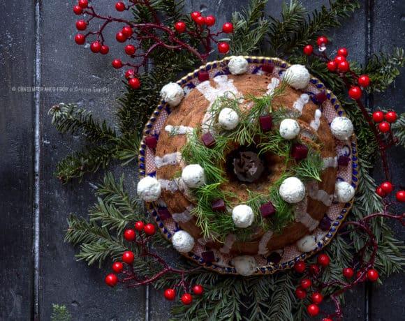 torta-di-barbabietole-rosse-robiola-aneto-noci-torta-salata-ricette-natale-facili-antipasto-contemporaneo-food