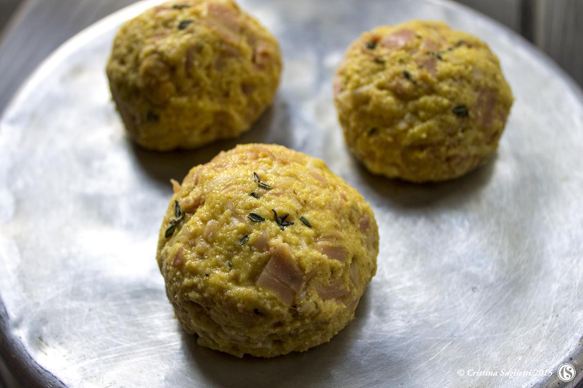 canederli-zafferano-prosciutto-1-mtchallenge-contemporaneo-food