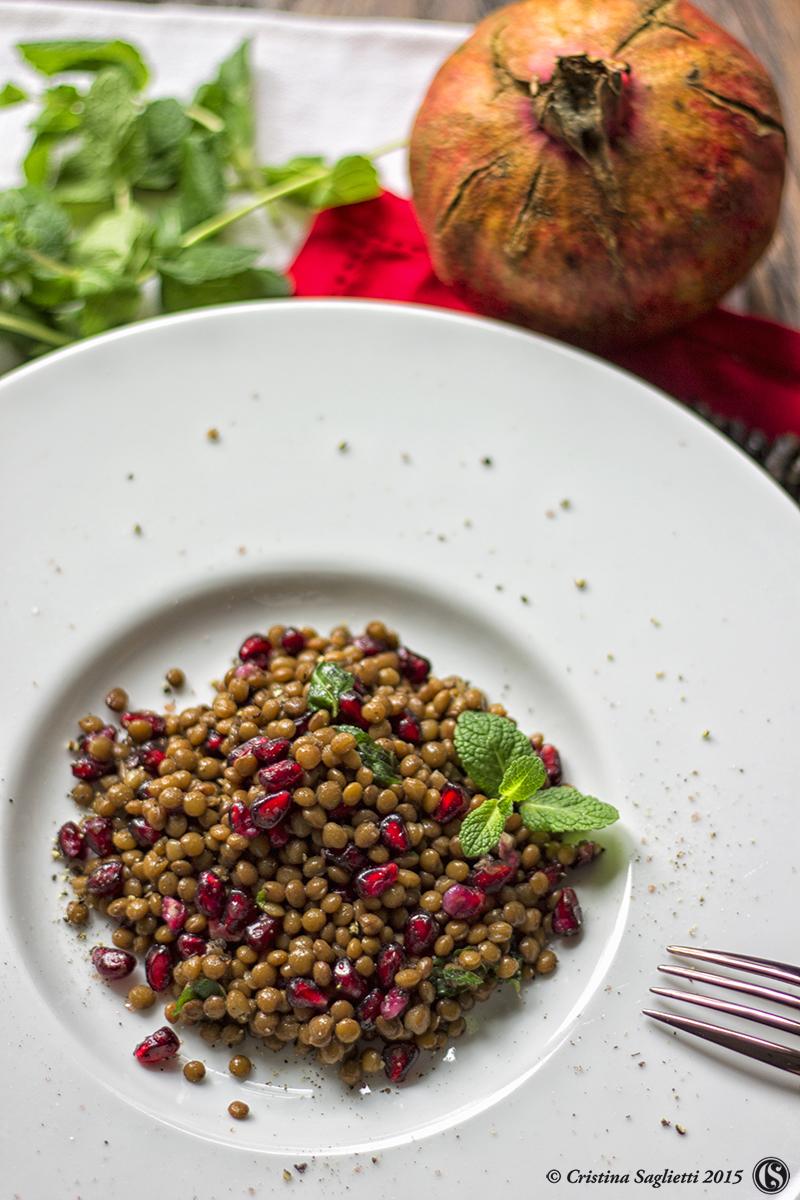 insalata-lenticchie-melograno-menta-3-contemporaneo-food