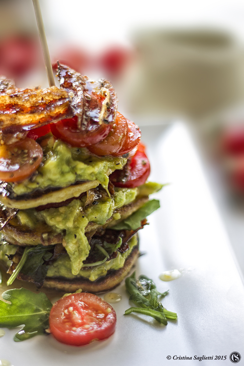 pancake-salati-2-contemporaneo-food