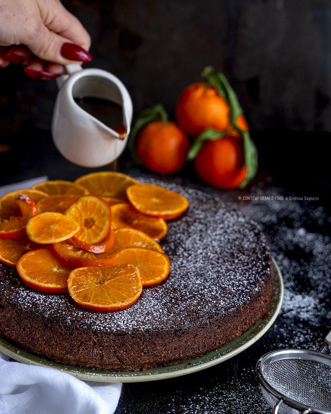 torta-allo-sciroppo-di-clementine-e-mandorle-ricetta-dolce-contemporaneo-food