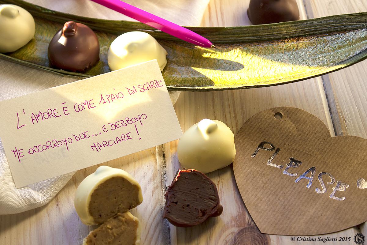 baci-cioccolato-liquirizia-5-contemporaneo-food