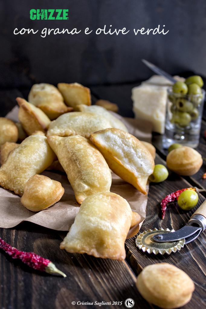 chizze-reggiane-parmigiano-contemporaneo-food