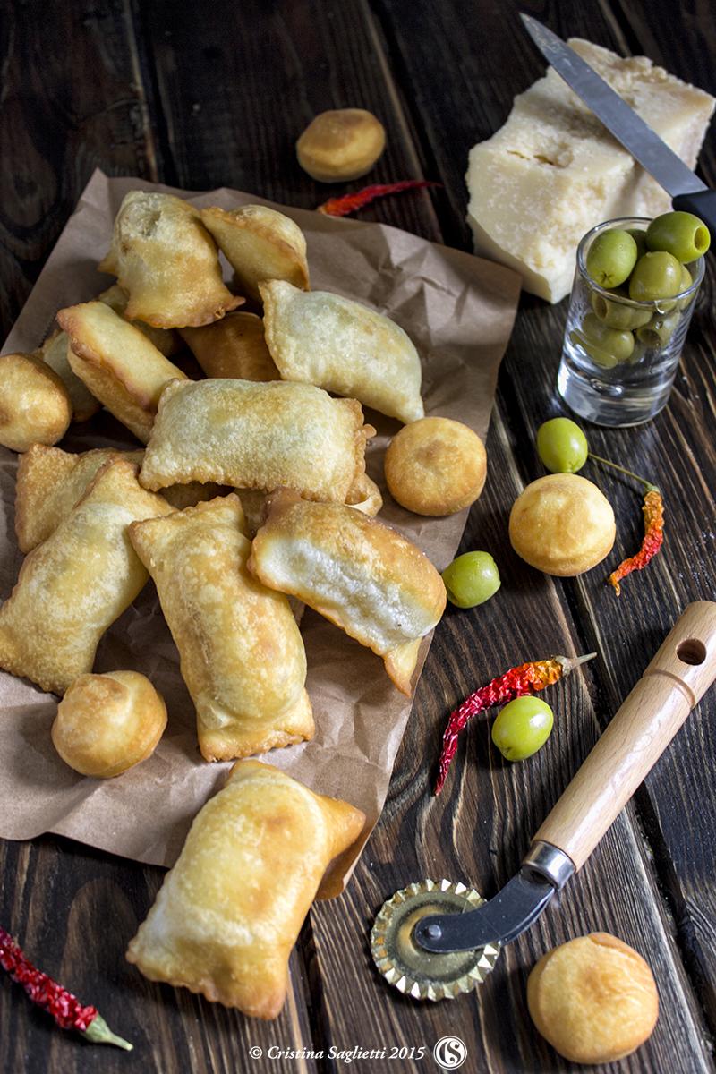 chizze-reggiane-contemporaneo-food