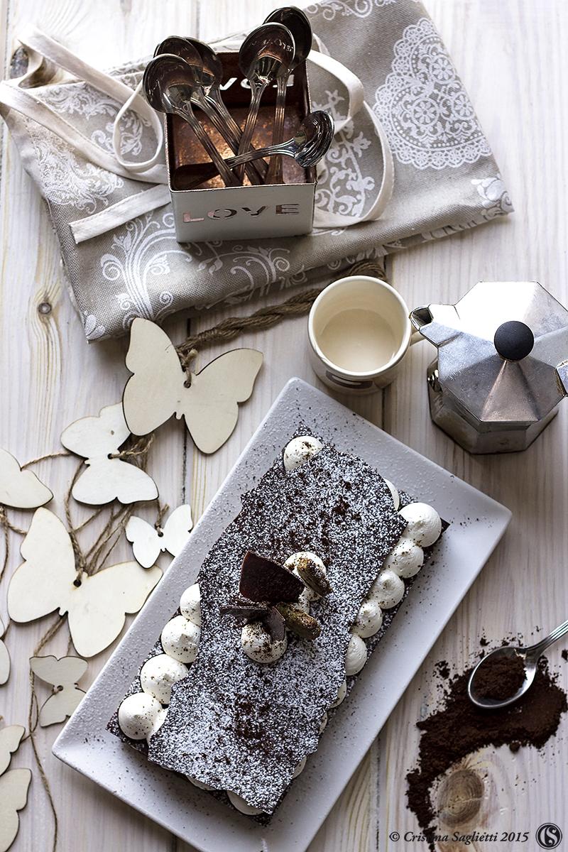mousse-cioccolato-bianco-biscotto-caffè-1-contemporaneo-food