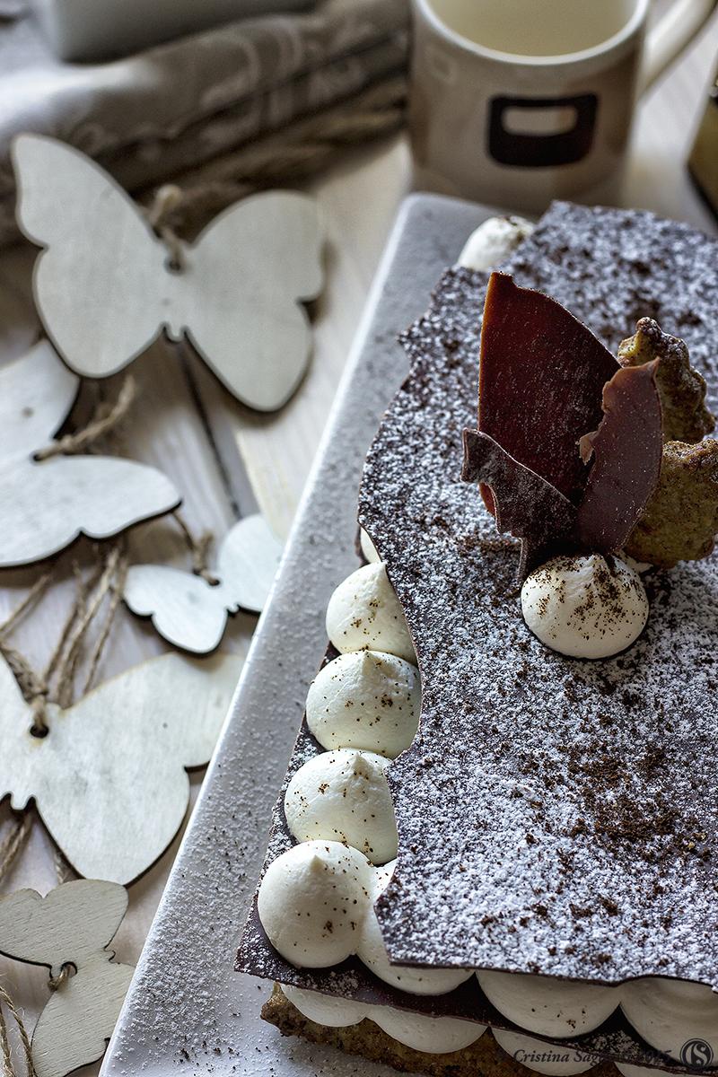 mousse-cioccolato-bianco-biscotto-caffè-3-contemporaneo-food