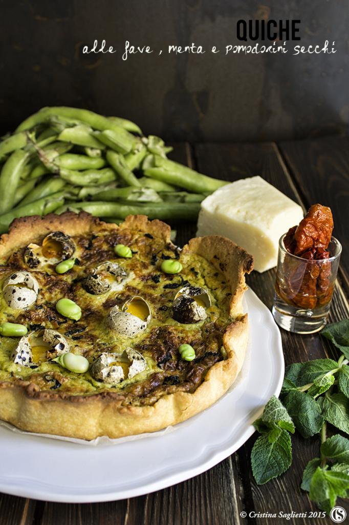 quiche-fave-pecorino-pasta-brisè-contemporaneo-food
