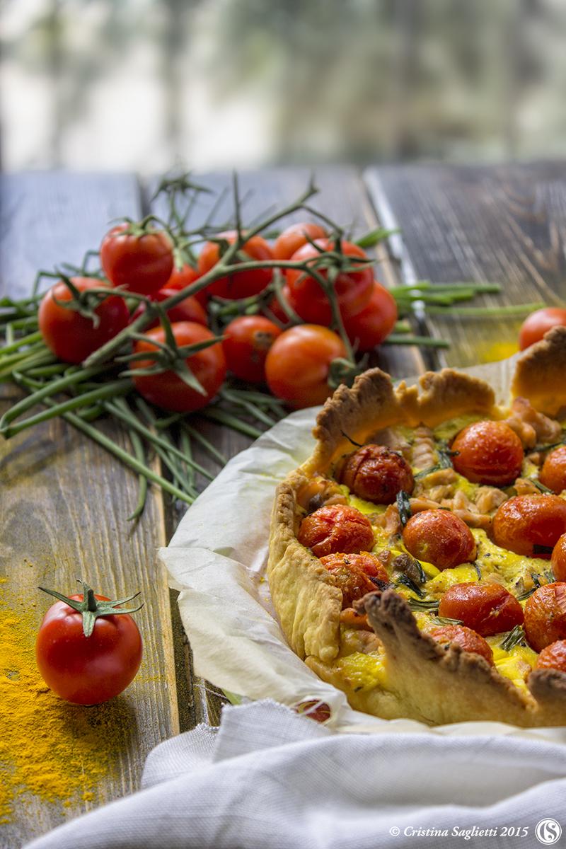 quiche-salmone-pomodorini-yogurt-greco-contemporaneo-food