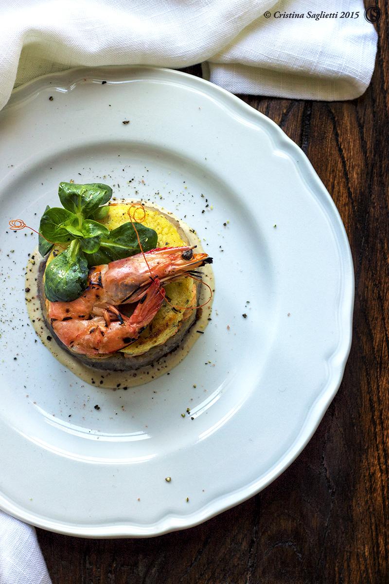 tortino-patate-vitellotte-salmone-gamberetti-1a-contemporaneo-food