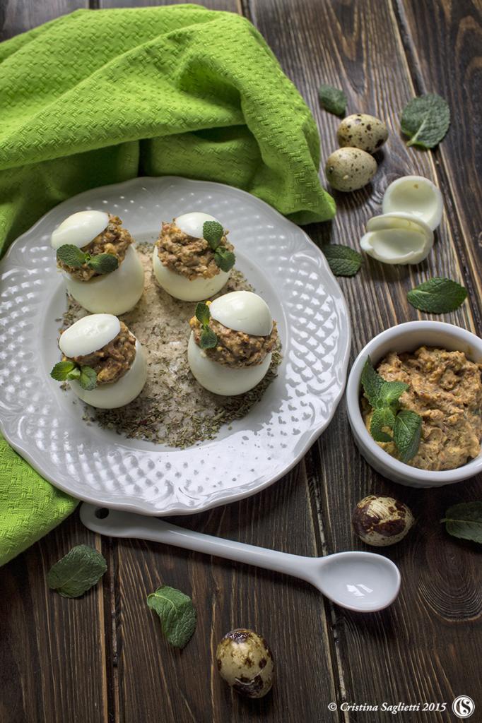 uova-ripiene-antipasto-pasqua-4-contemporaneo-food