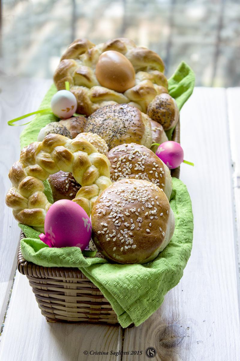 buns-contemporaneo-food