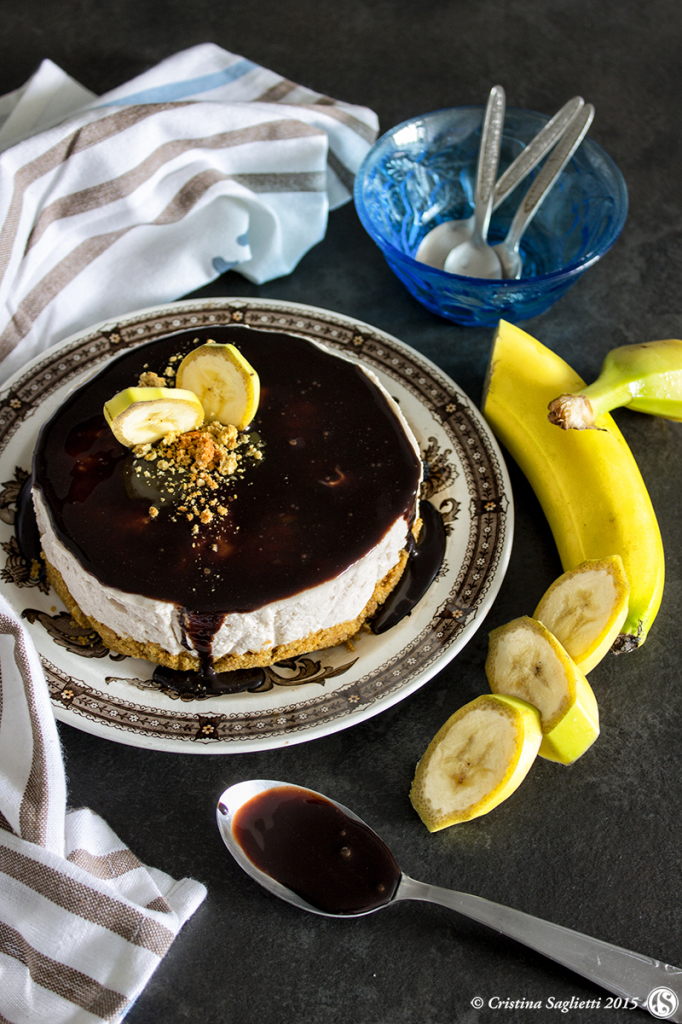 cheesecake-cioccolato-banana-dessert-contemporaneo-food