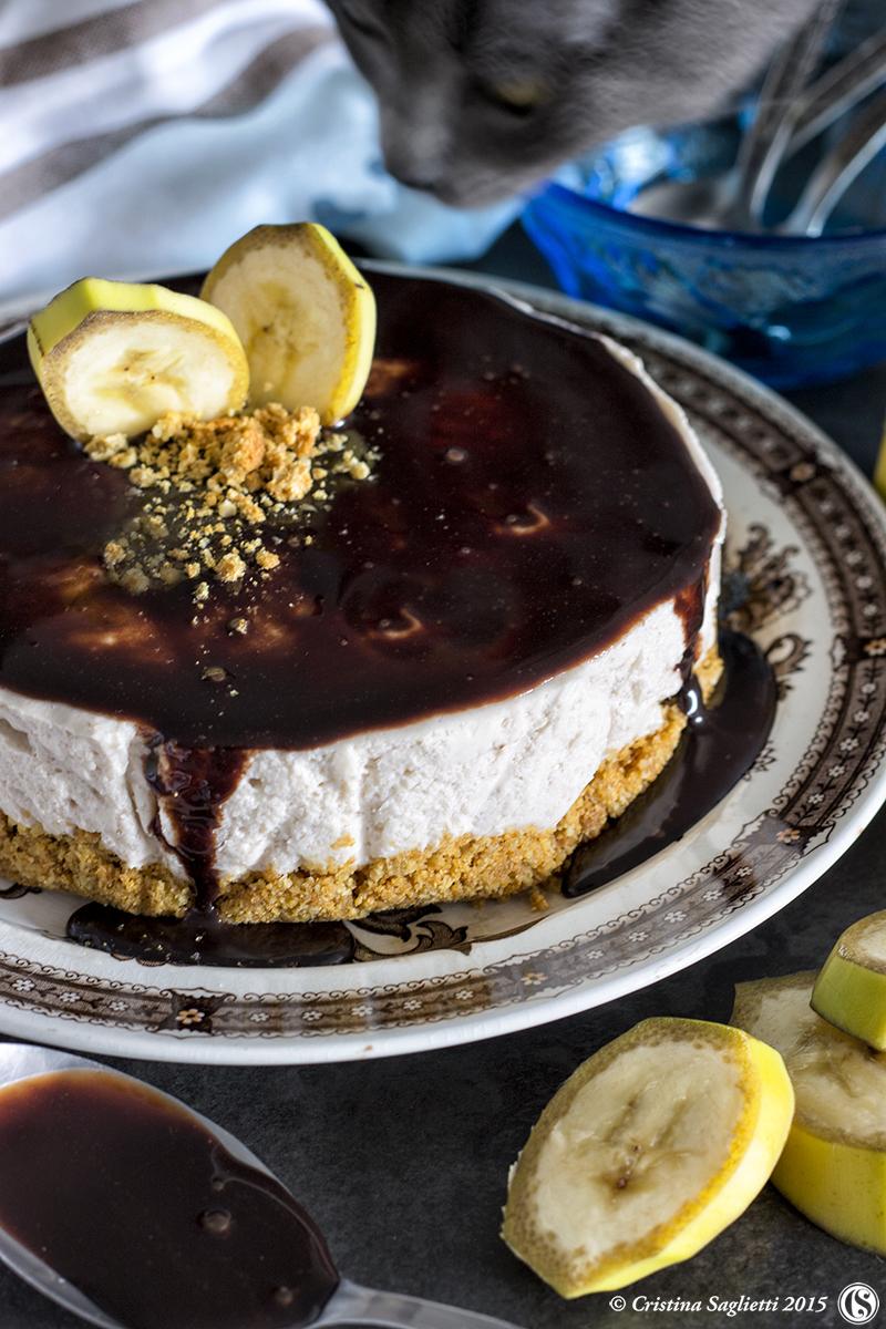 cheesecake-banana-cioccolato-3-contemporaneo-food