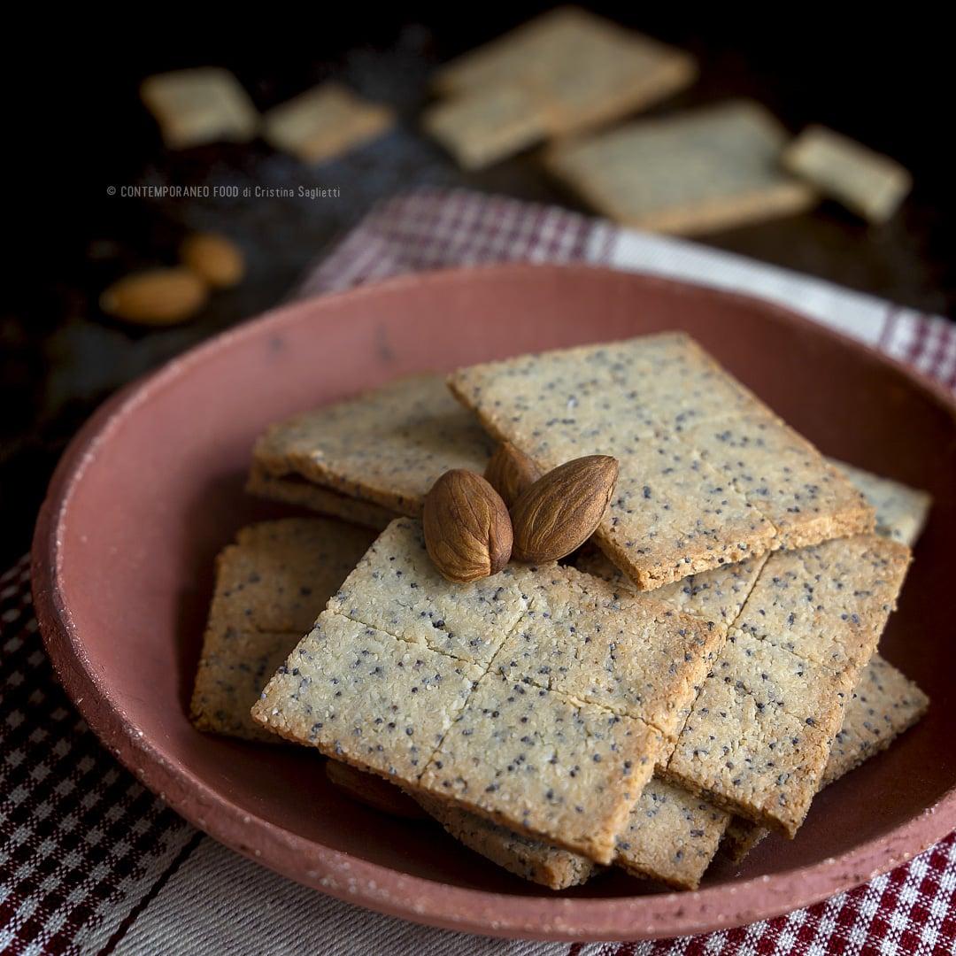 craker-senza-glutine-farina-di-mandorle-ricetta-1b-contemporaneo-food