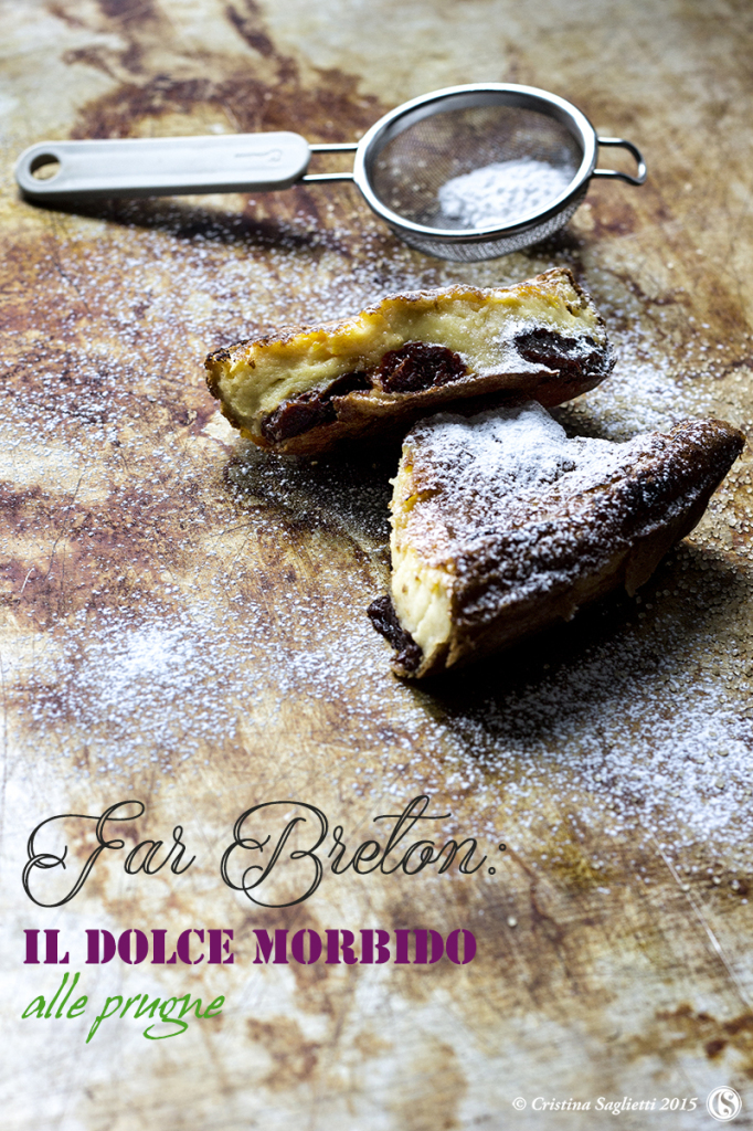 far-breton-flan-di-latte-dessert-contemporaneo-food