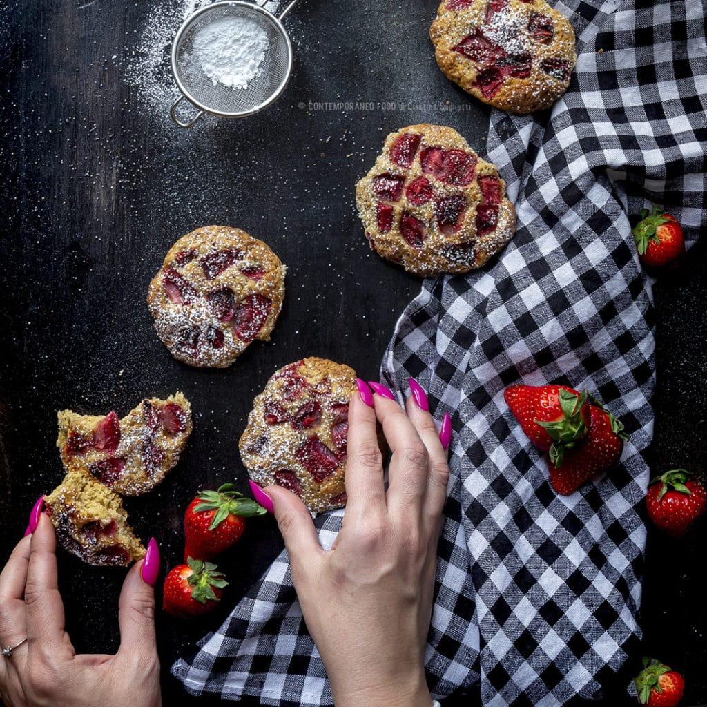 biscotti-veloci-alle-fragole-ricetta-facile-contemporaneo-food