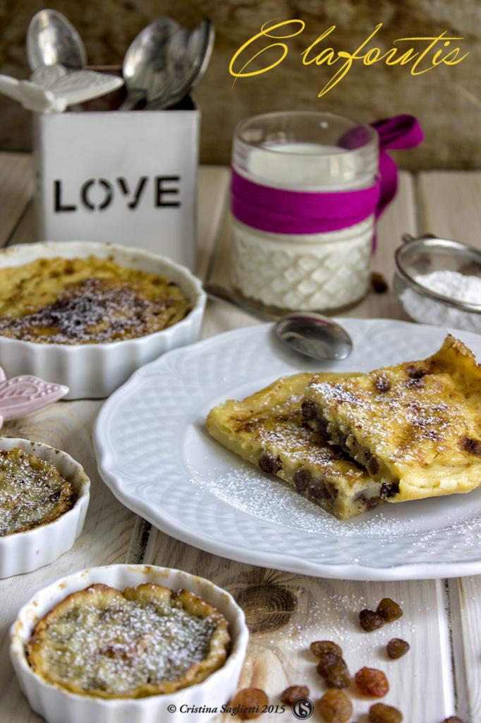 clafoutis-con-uvetta-dessert-dolci-facili-contemporaneo-food