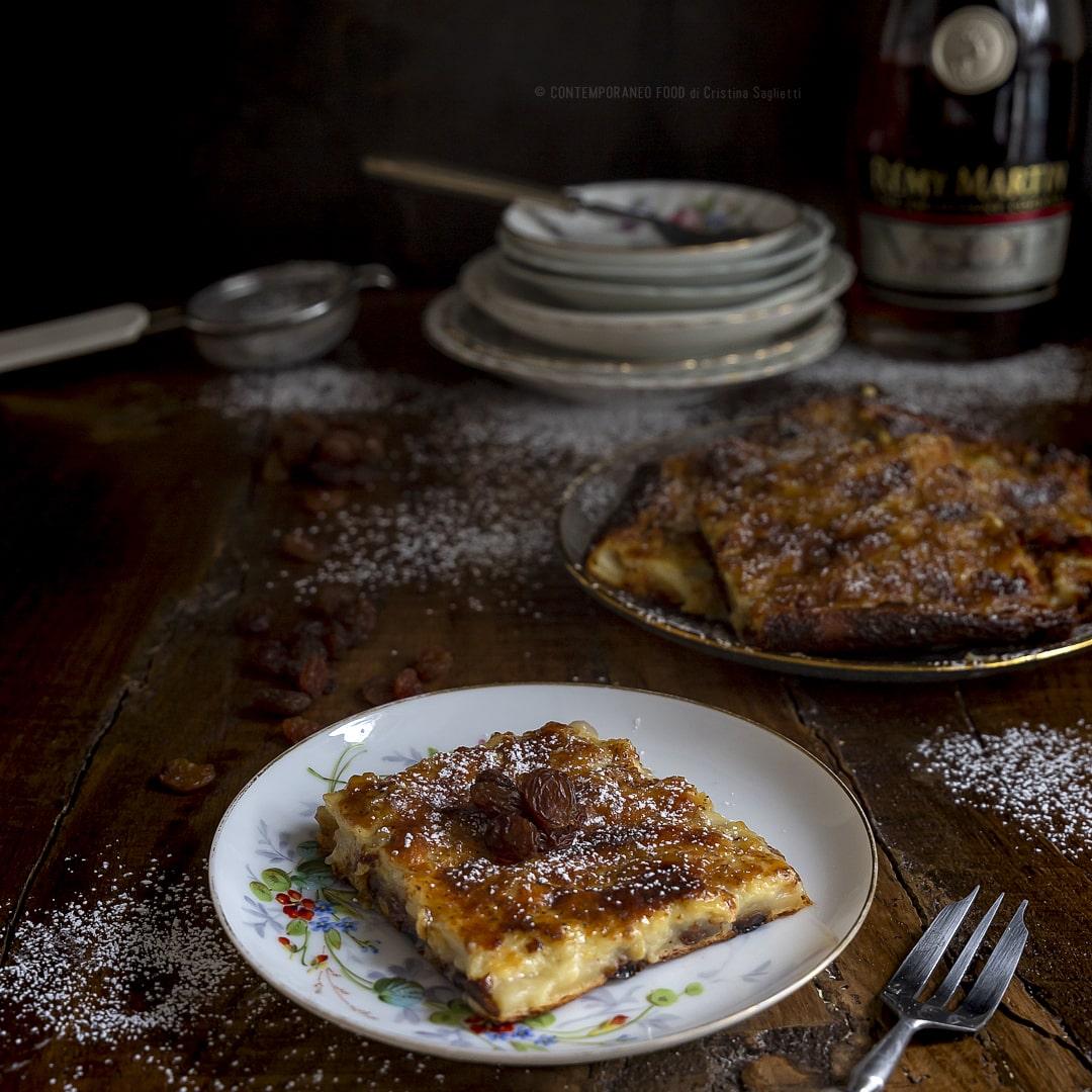 clafoutis-con-uvetta-cognac-dolce-ricetta-facile-veloce-contemporaneo-food