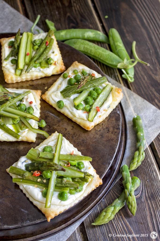 pizzette-con-verdure-appetizer-antipasti-ricette-estive