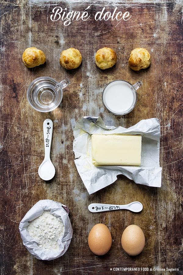 bigne-pasta-choux-ricetta-1-contemporaneo-food