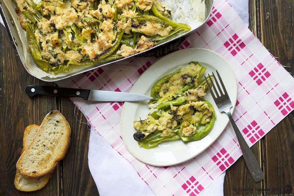 friggitelli-ripieni-al-forno-secondi-pesce-contemporaneo-food