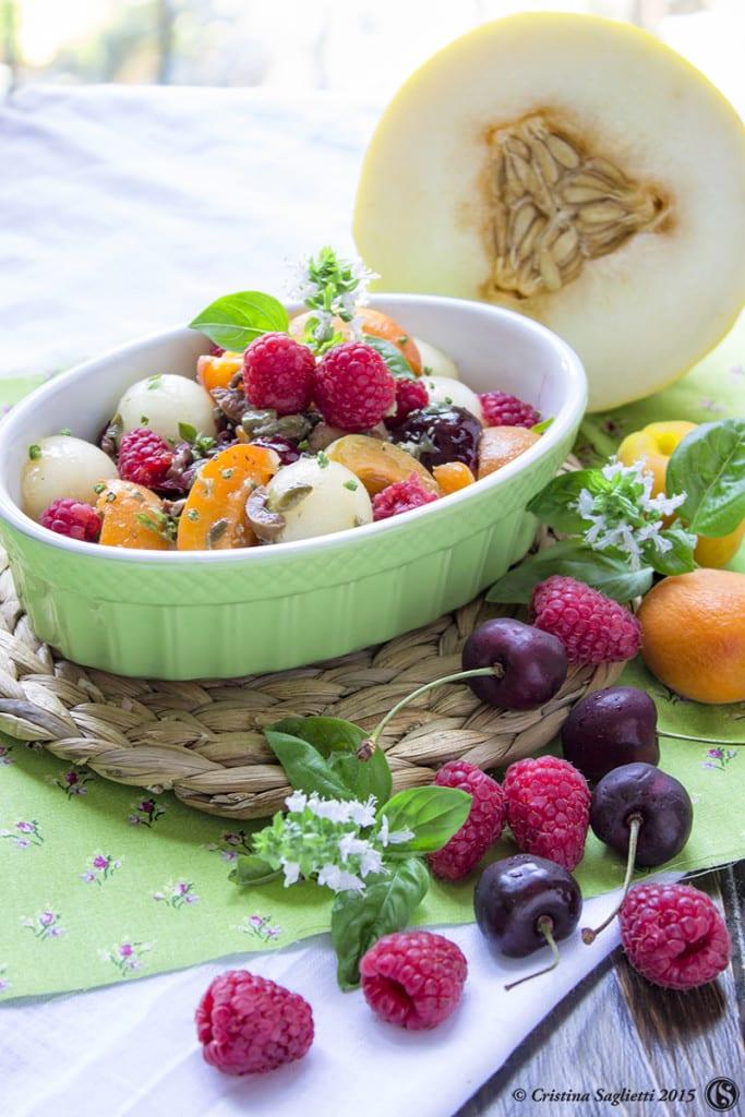 insalata-di-frutta-contorni-piatti-estivi-contemporaneo-food