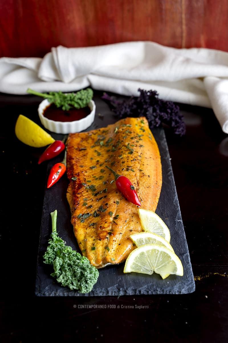 filetto-di-trota-salmonata-ricetta-facile-secondo-pesce-last-minute-contemporaneo-food
