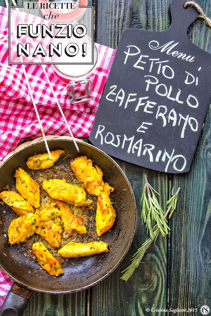 petto-pollo-zafferano-rosmarino-secondo-carne-ricetta-facile-che funziona-contemporaneo-food