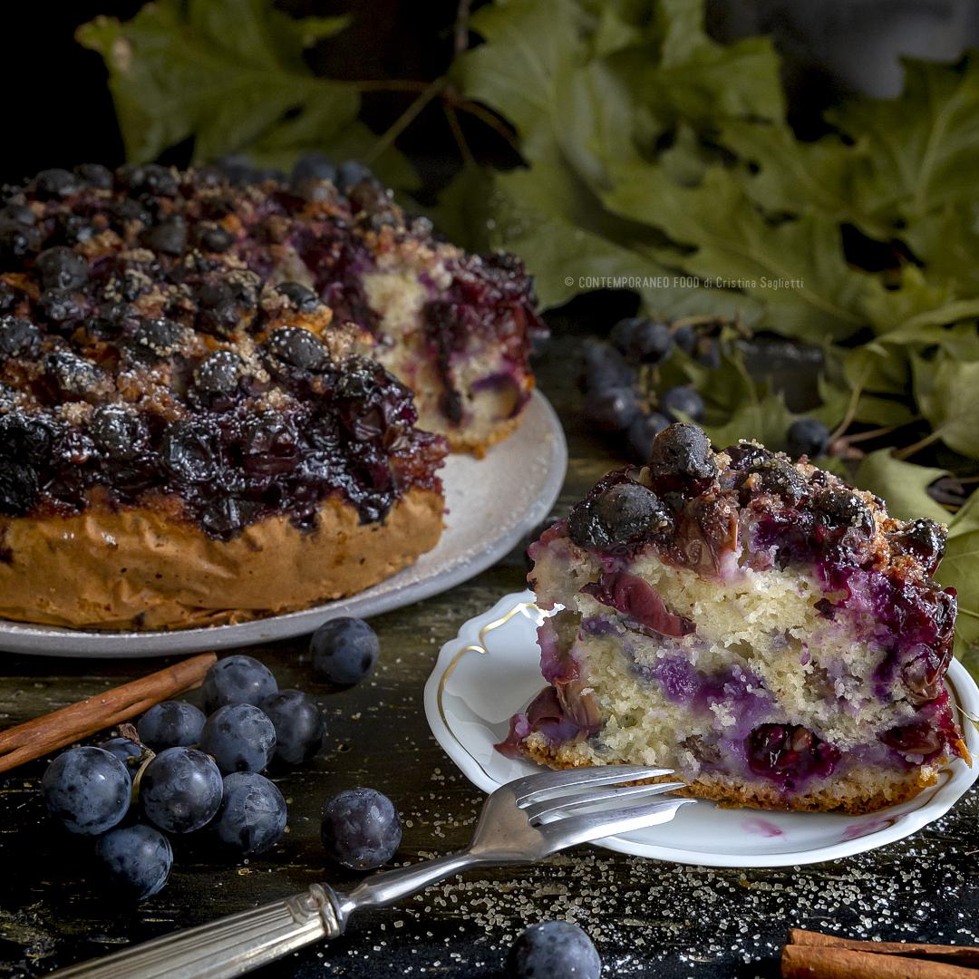 torta-uva-fragola-all-olio-extra-vergine-di-oliva-ricetta-facile-merenda-contemporaneo-food