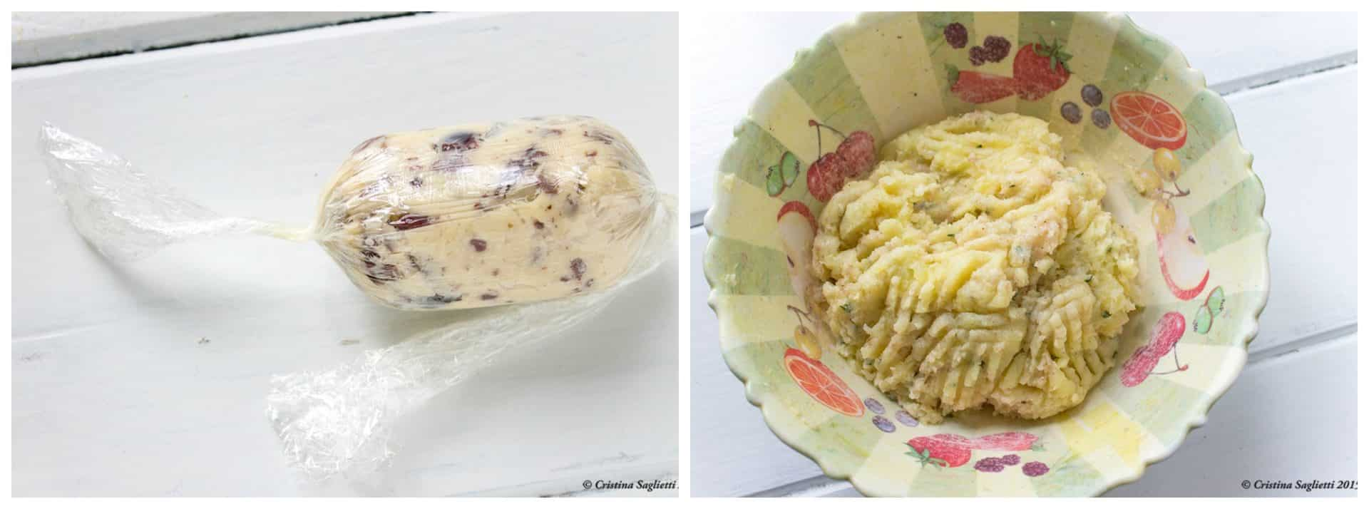 quaglie-disossate-ripiene-contemporaneo-food