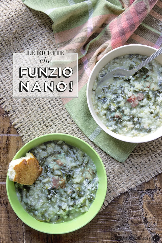 minestra-di-riso-spinaci-pancetta-contemporaneo-food