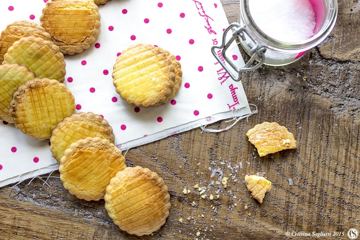 ricetta-biscotti-bretoni-contemporaneo-food