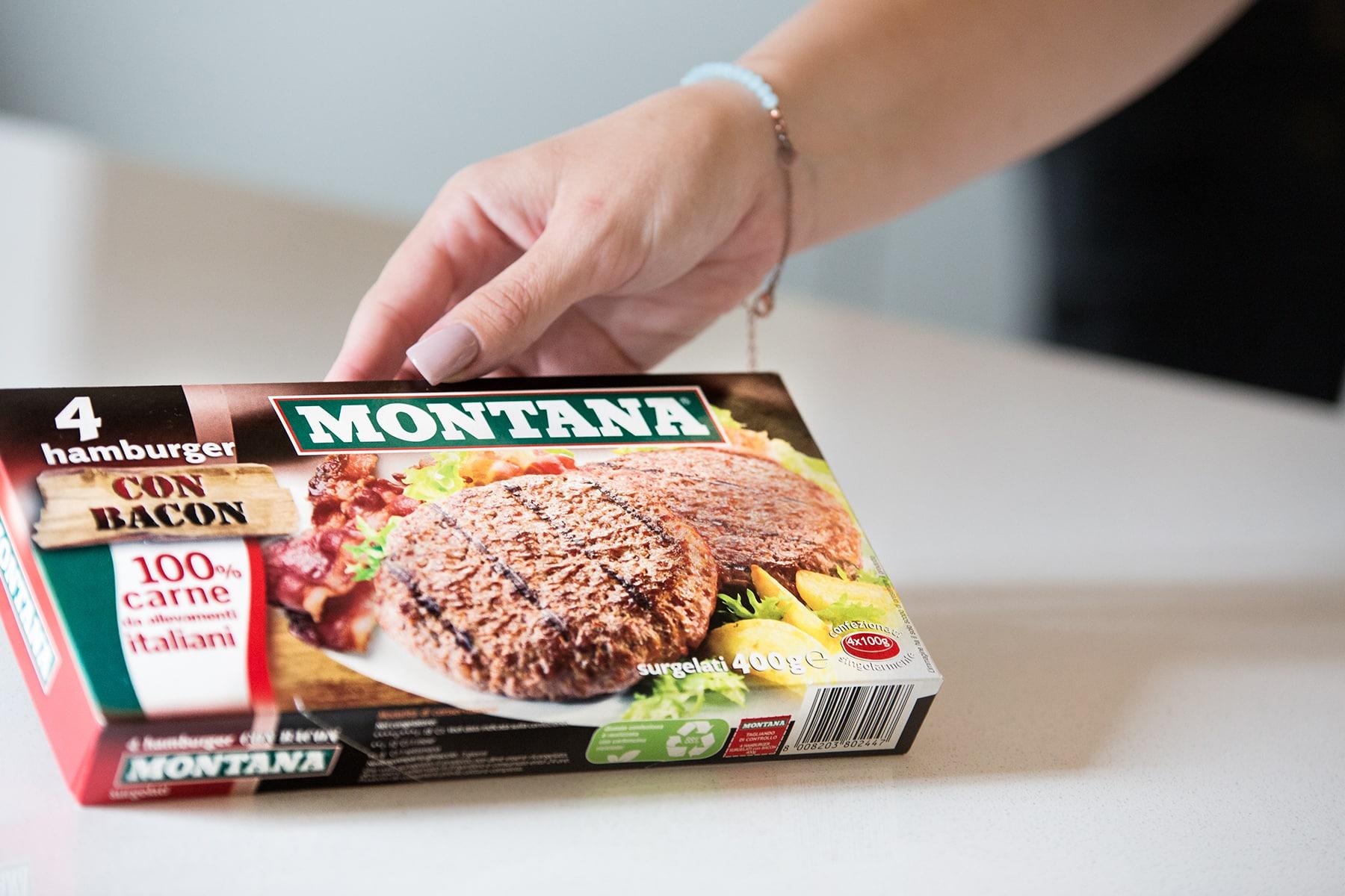 hamburger-montana-contemporaneo-food