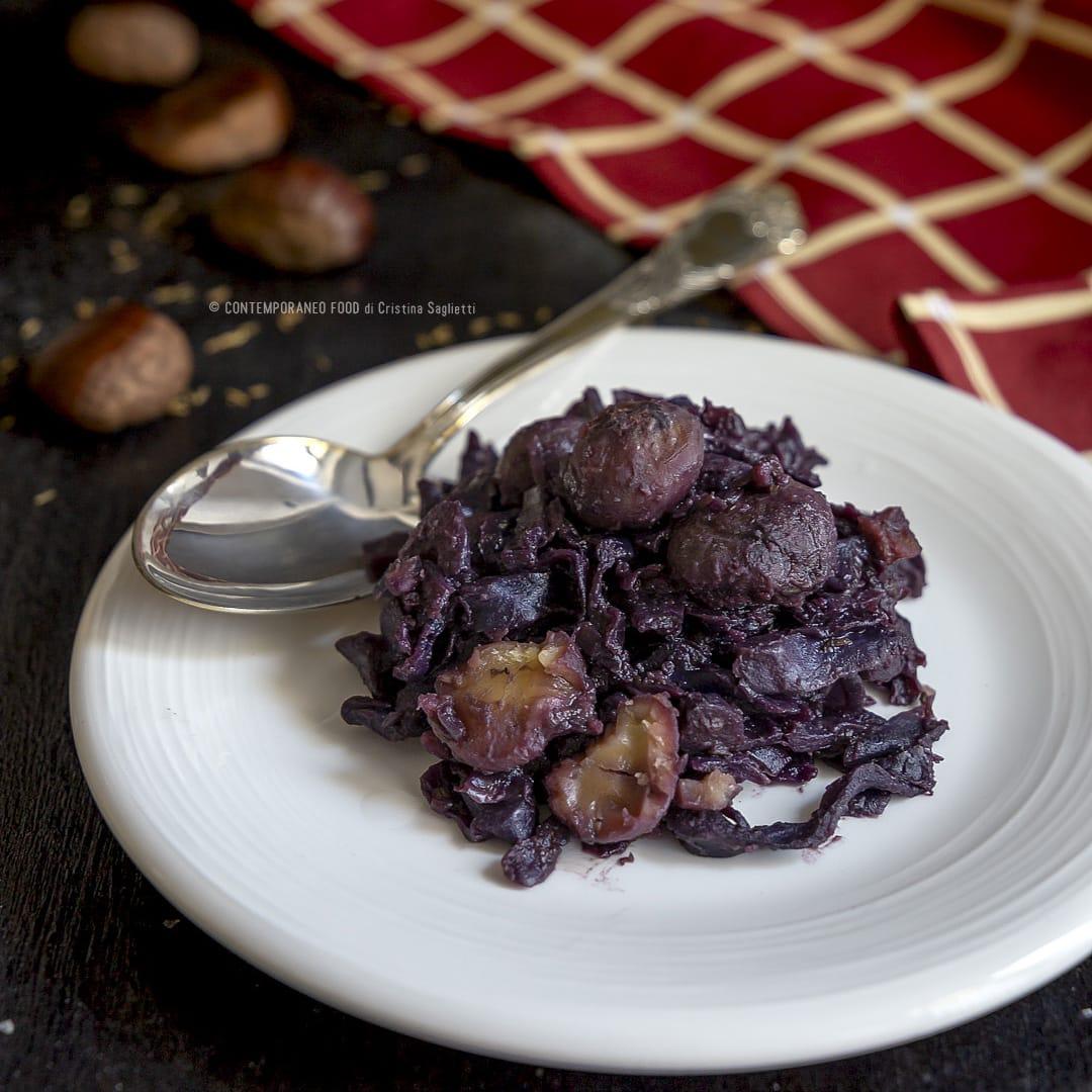 cavolo-rosso-al-vino-con-castagne-spezie-e-sciroppo-d'acero-3b-ricetta-vegetariana-contorno-contemporaneo-food