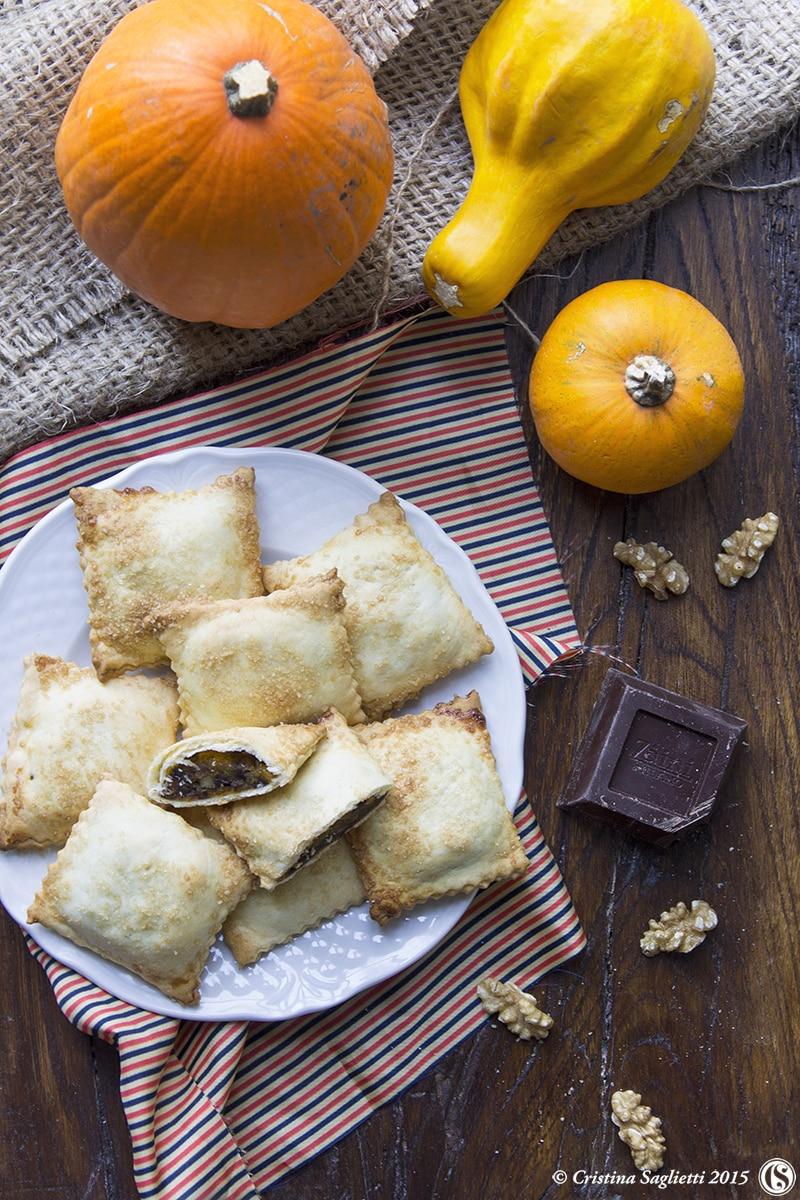 dolci-con-la-zucca-ravioli-dolci-alla-zucca-e-cioccolato-contemporaneo-food