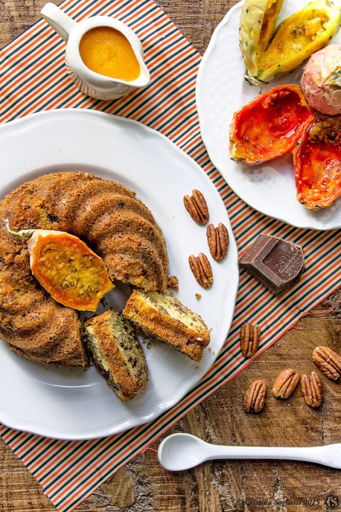 torta-noci-pecam-cioccolato-fichi-india-dolci-con-la-frutta-contemporaneo-food