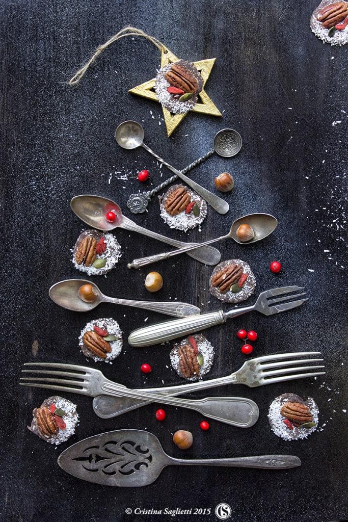 cioccolatini-frutta-secca-ricetta-contemporaneo-food