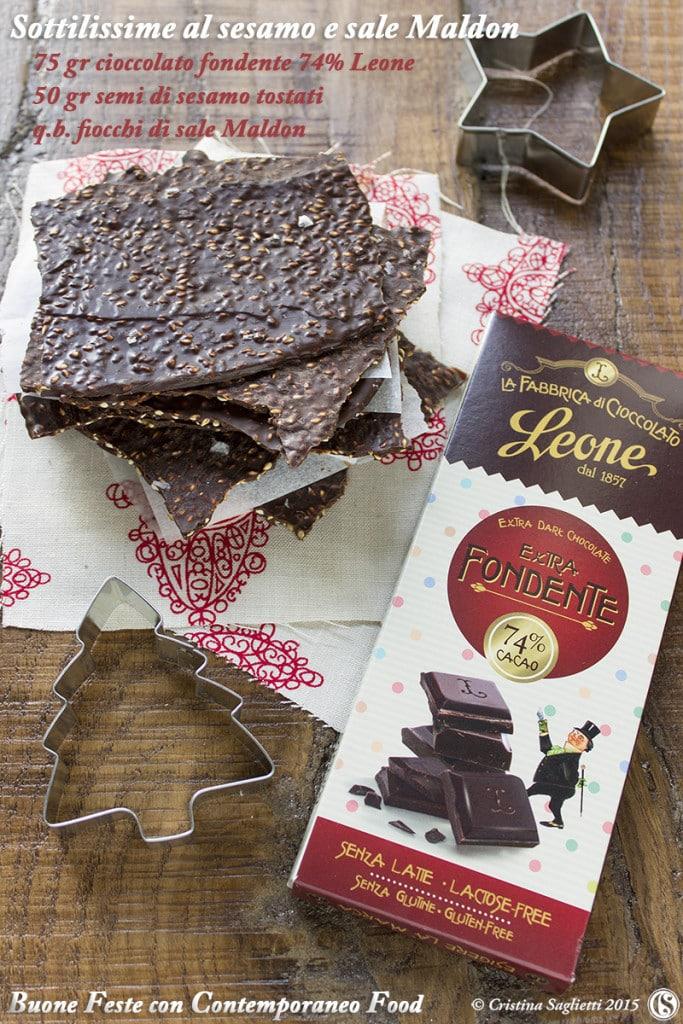 cioccolato-al-sesamo-tostato-e-sale-Maldon-Leone-contemporaneo-food