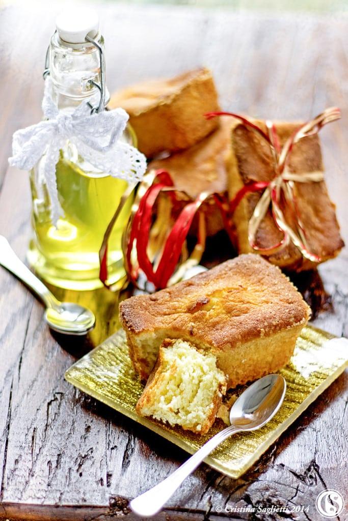 plumcake-al-limoncello-ricetta-facile-natale-contemporaneo-food