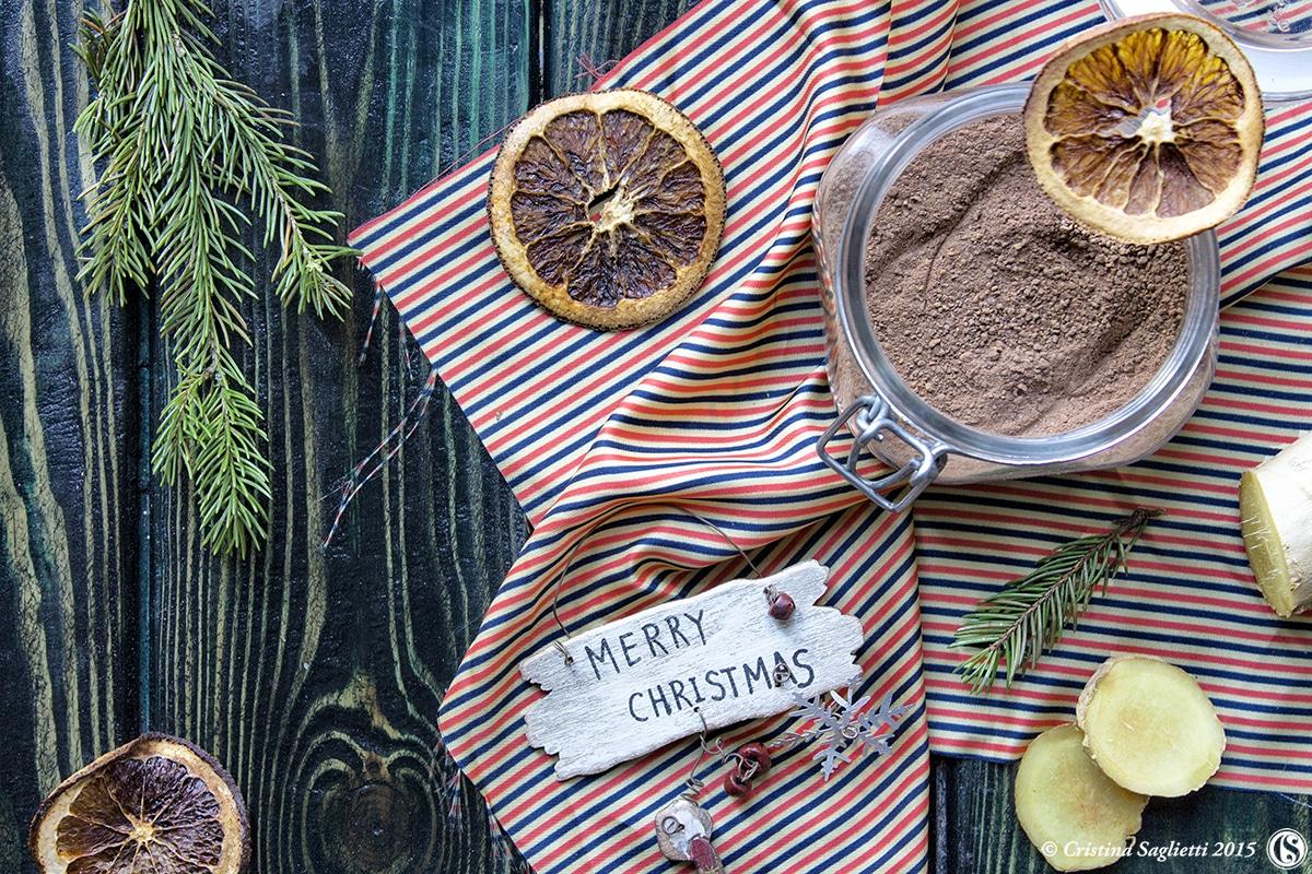 ricetta-preparato-cioccolata-calda-fatta-in-casa-contemporaneo-food