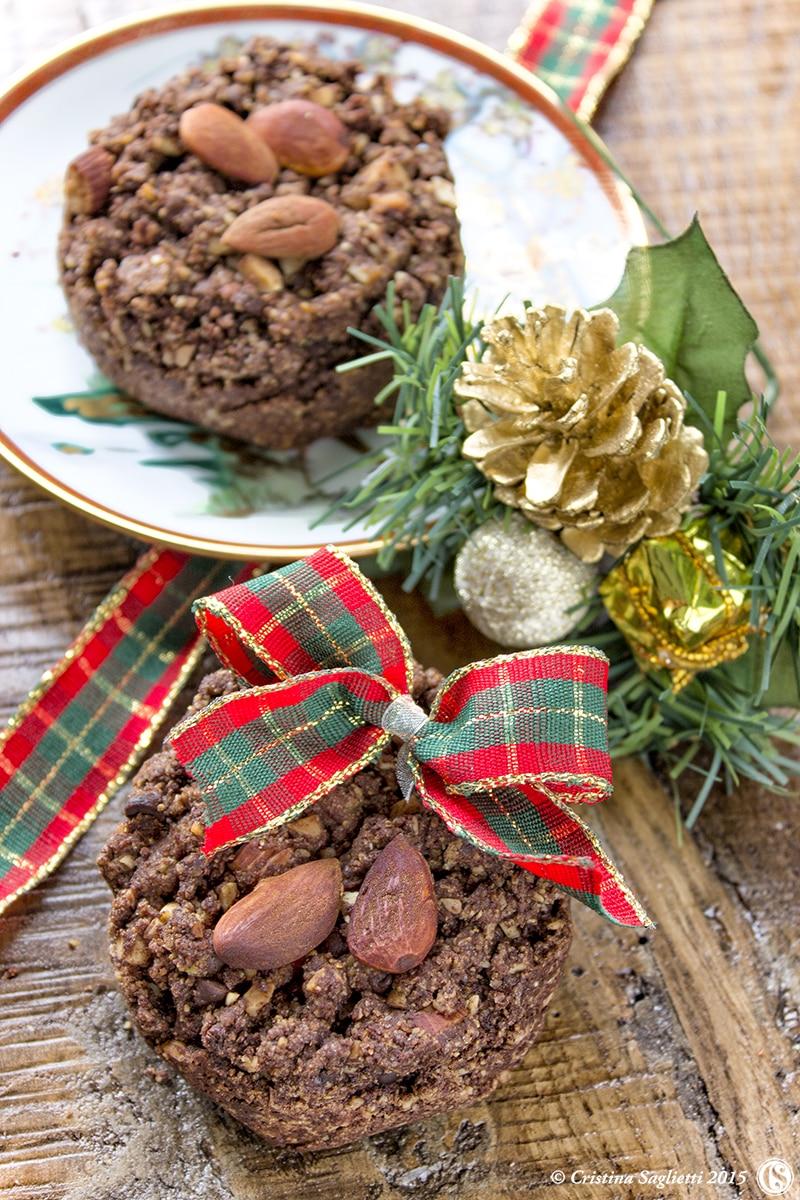 sbrisolona-al-cacao-ricetta-regalinatale-contemporaneo-food