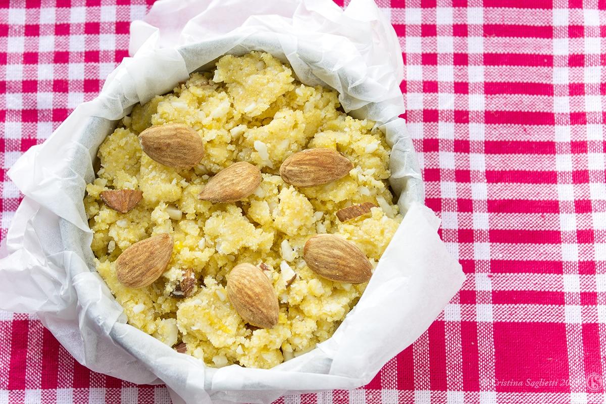 sbrisolona-ricetta-dolce-facile-contemporaneo-food