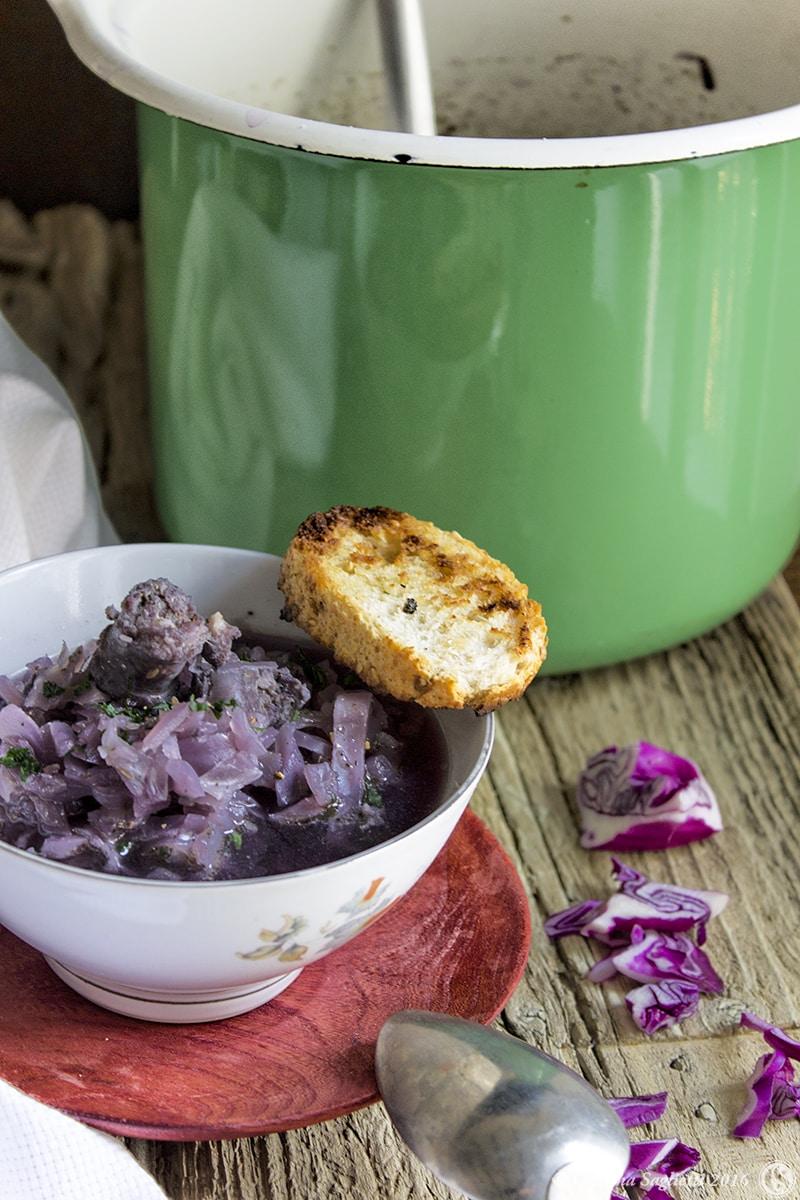 zuppa-di-cavolo-viola-ricetta-contemporaneo-food