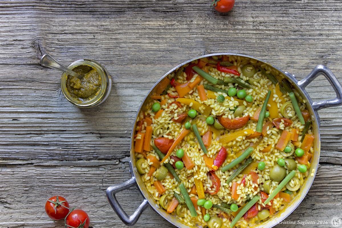 paella-vegetariana-miss-dado-contemporaneo-food
