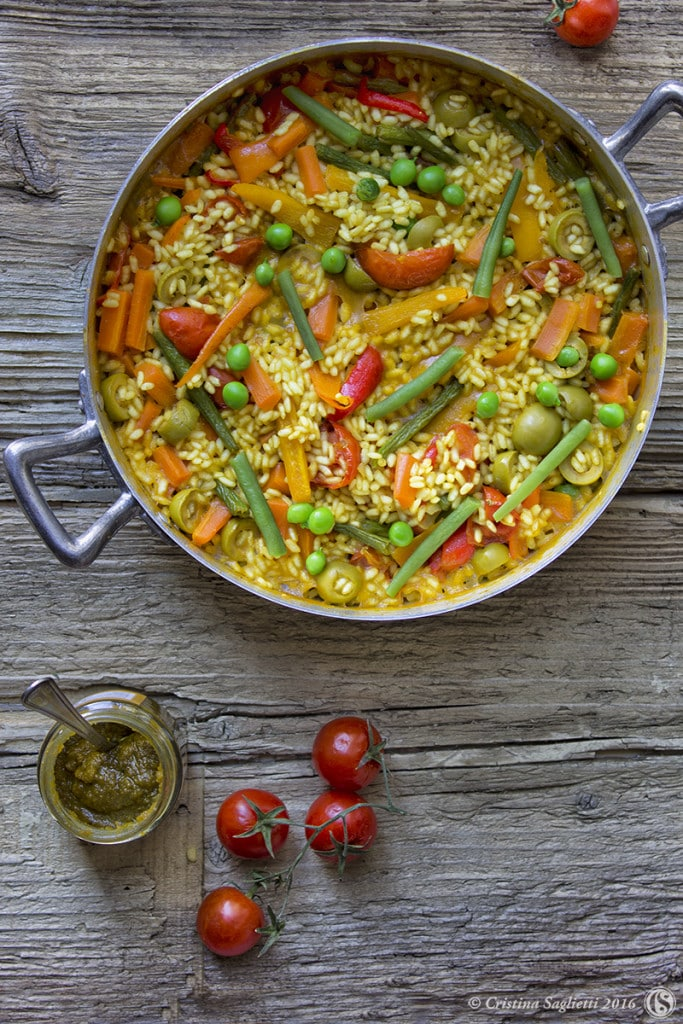 paella-vegetariana-miss-dado-contemporaneo-food