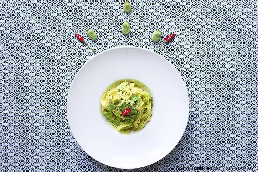 pasta-crema-di-fave-ricetta-last-minute-3-contemporaneo-food