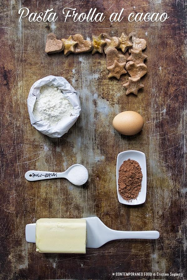frolla-al-cacao-ricetta-contemporaneo-food