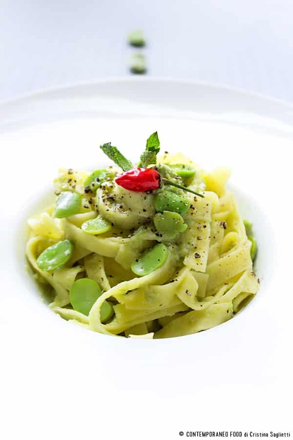 pasta-crema-di-fave-ricetta-last-minute-contemporaneo-food